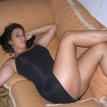 COCOsugar